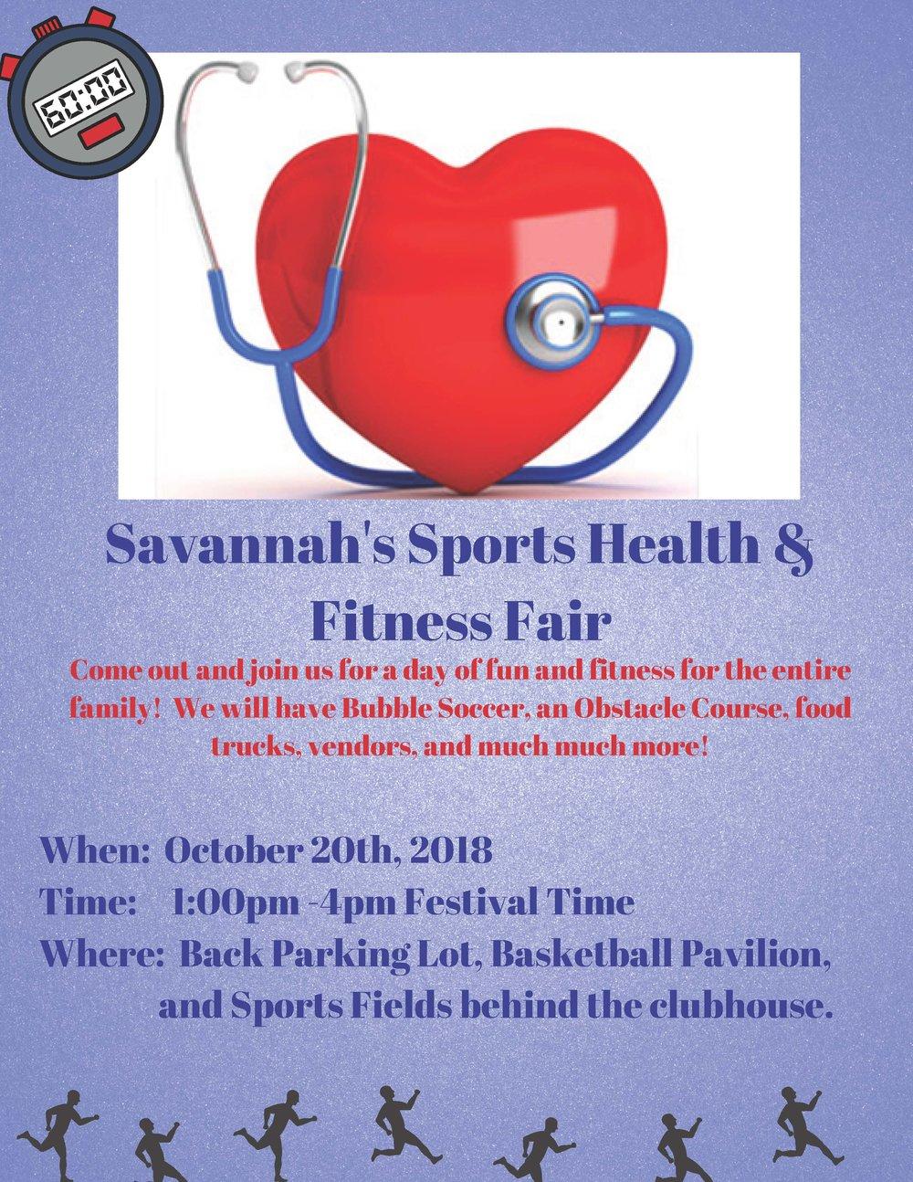 Savannah's Sports Health & Fitness Fair (9).jpg