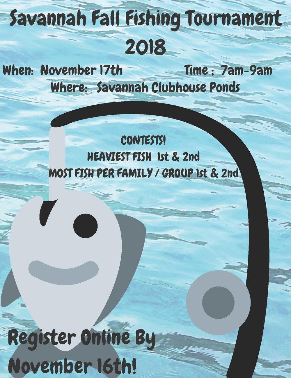 Savannah Fall Fishing Tournament 2018.jpg