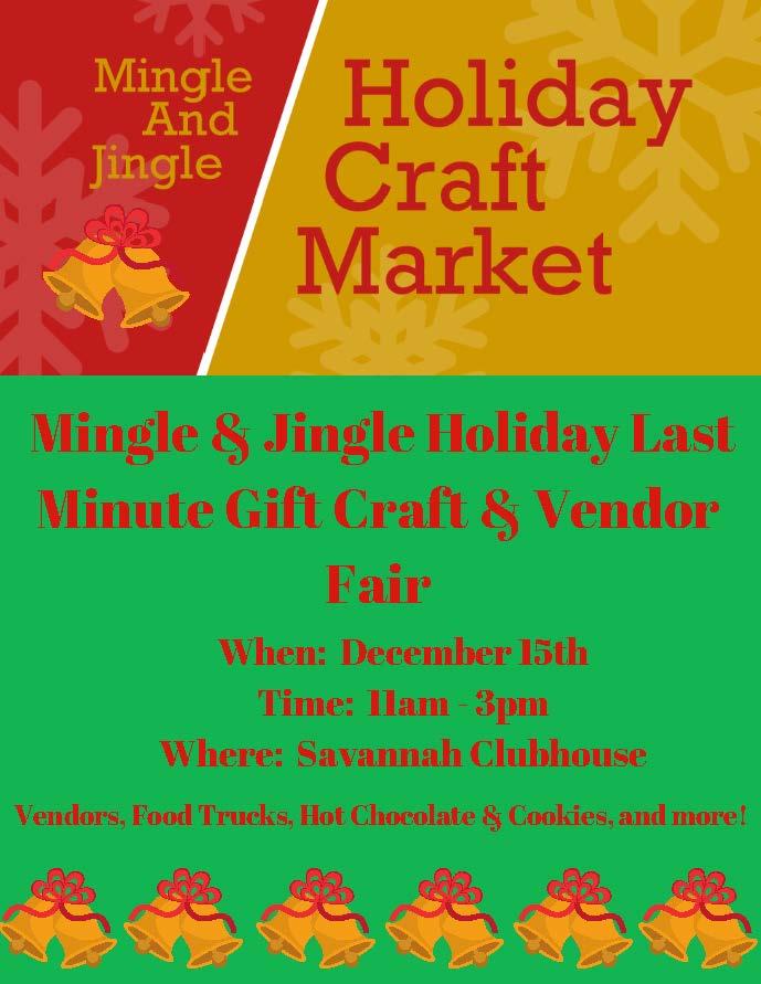 Savannah Holiday Last Minute Gift Craft & Vendor Fair (4).jpg