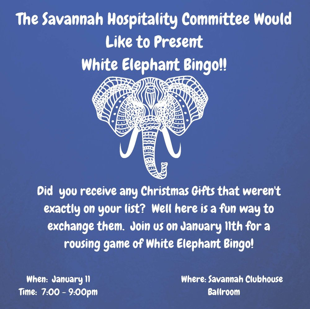 White Elephant Bingo.jpg