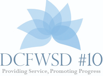 dcfwsdistrict 10.PNG