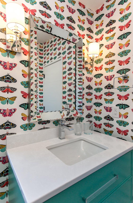 dreamscape-homebuilders_26907355958_o.jpg