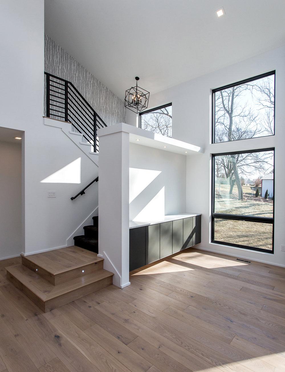 dreamscape-homebuilders_26907358028_o.jpg