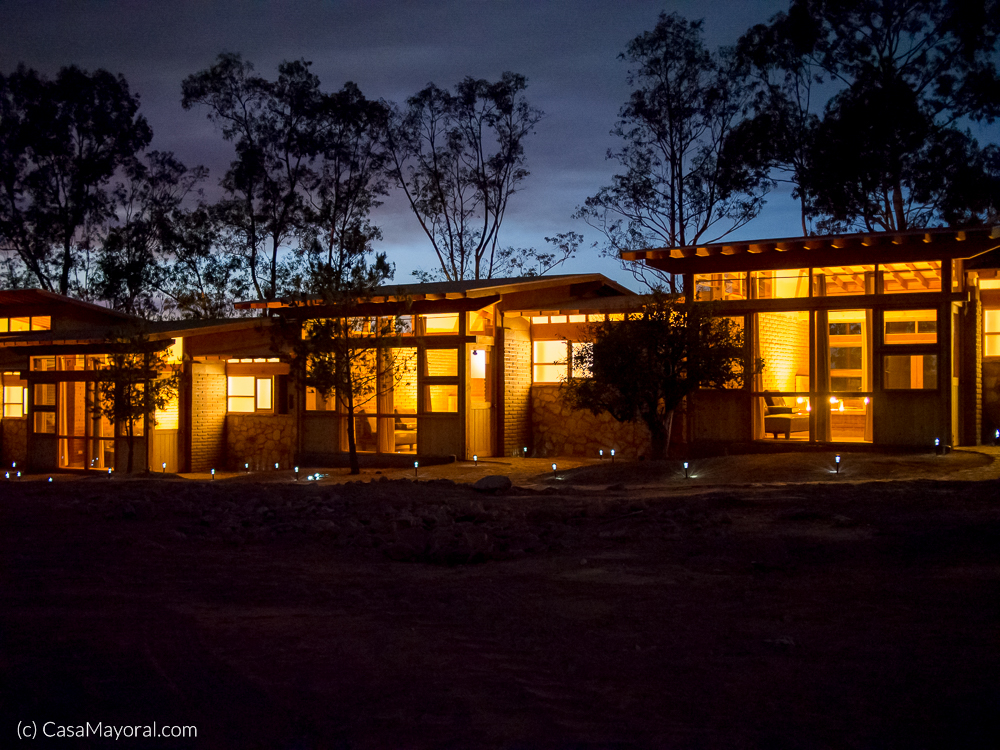 CasaMayoral.Habitacions.Noche-4.jpg