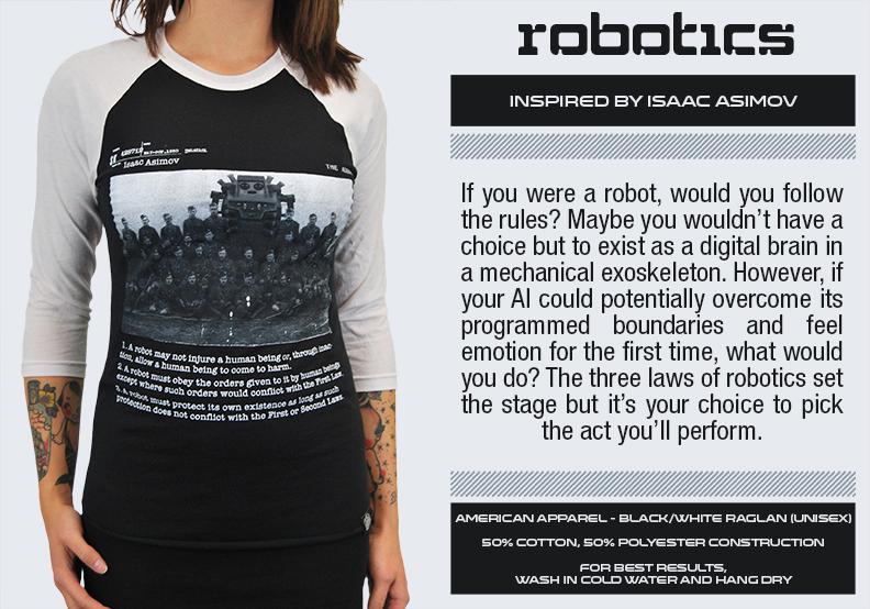 VFPromo-Robotics.jpg
