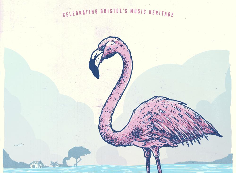 AndrewHaines_FlamingoTop.jpeg