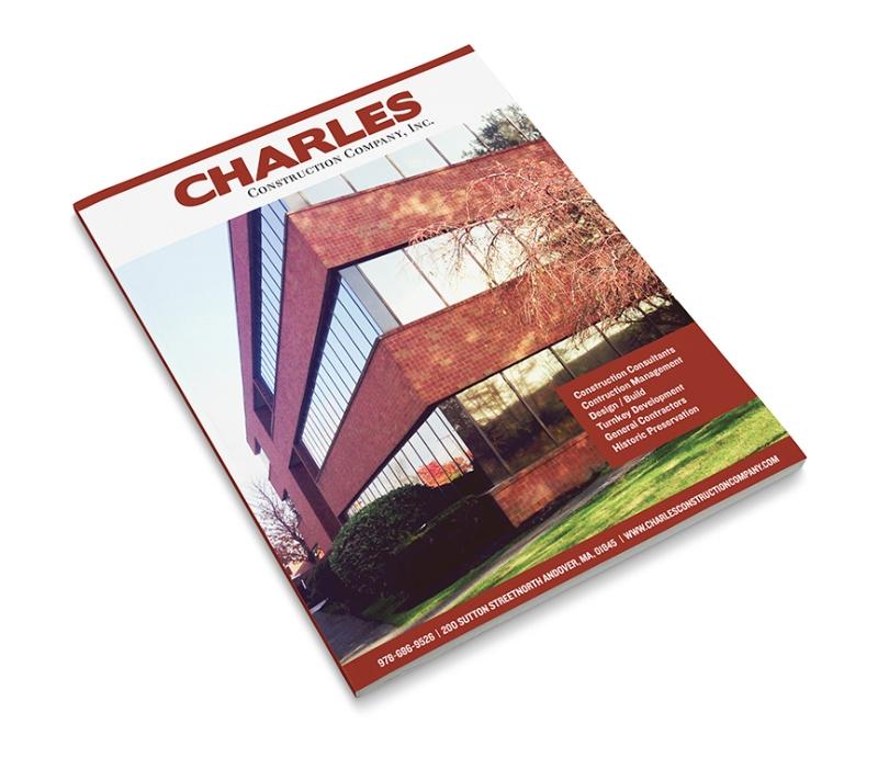 CharlesCC-Brochure-1.jpg