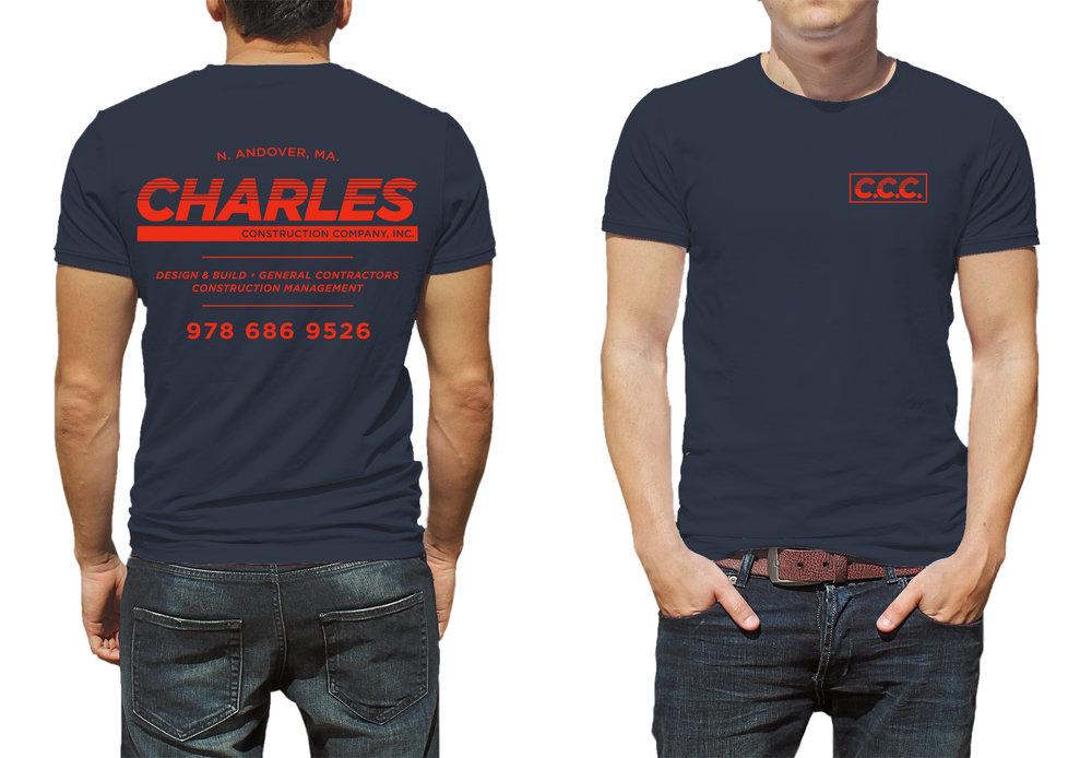 AndrewHainesArt_CharlesConstructionCo_Red-NavyMock.jpg