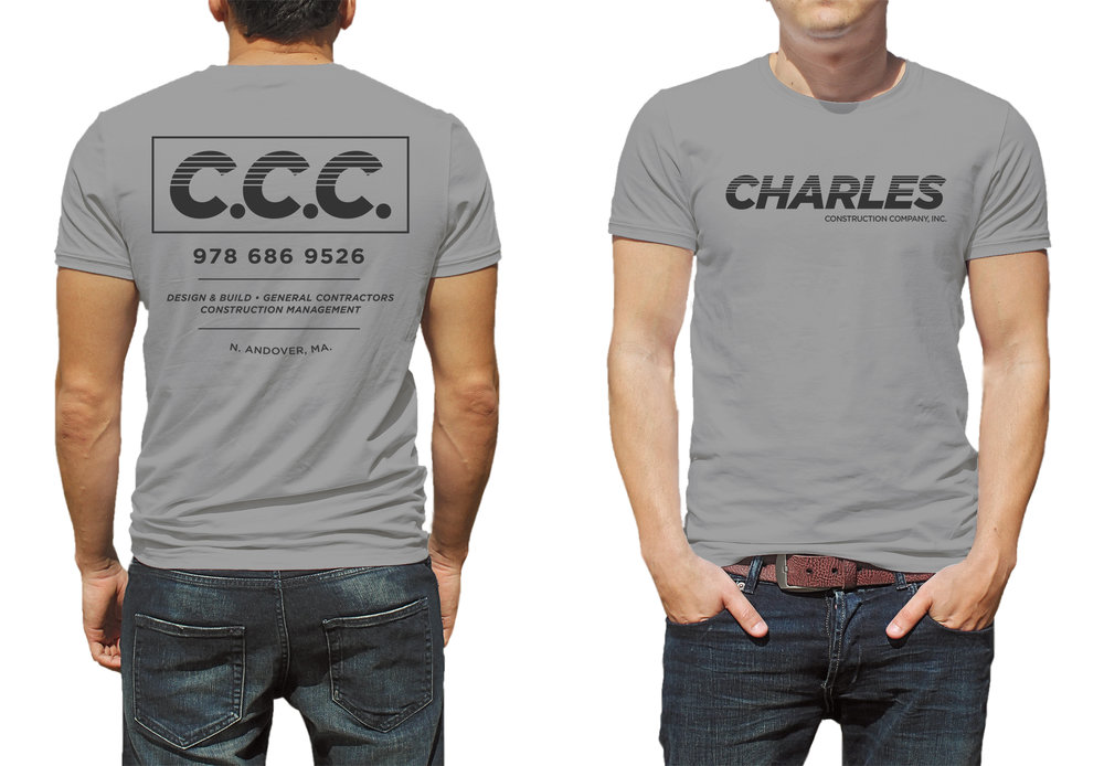 AndrewHainesArt_CharlesConstructionCo_Gray-GrayMock.jpg