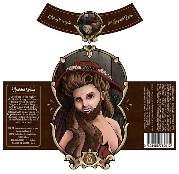 AndrewHaines-Lespectacle_BeardedLady.jpg