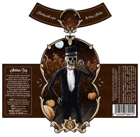 AndrewHaines-Lespectacle_SkeletonBoy.jpg