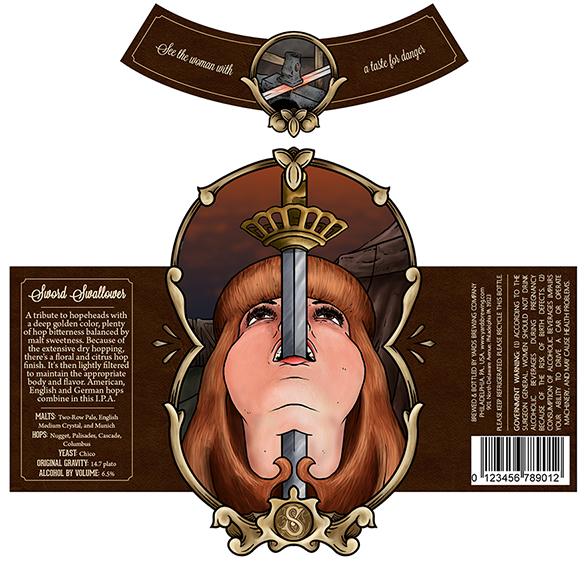 AndrewHaines-Lespectacle_SwordSwallower.jpg