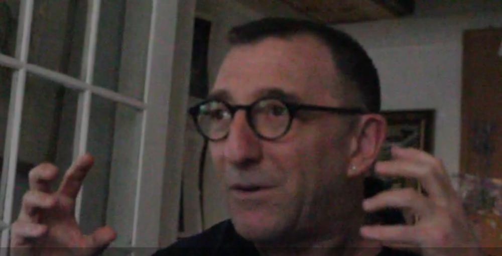 David Razowsky