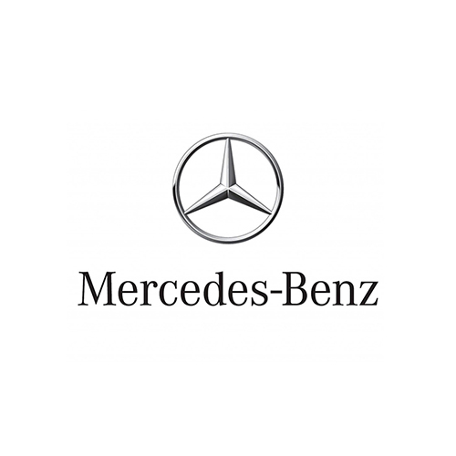 Mercedes-Benz-500x500.jpg