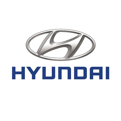 hyundai-500x500.jpg