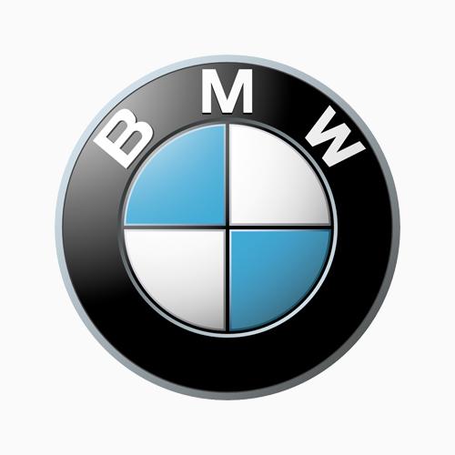 bmw-500x500px.jpg