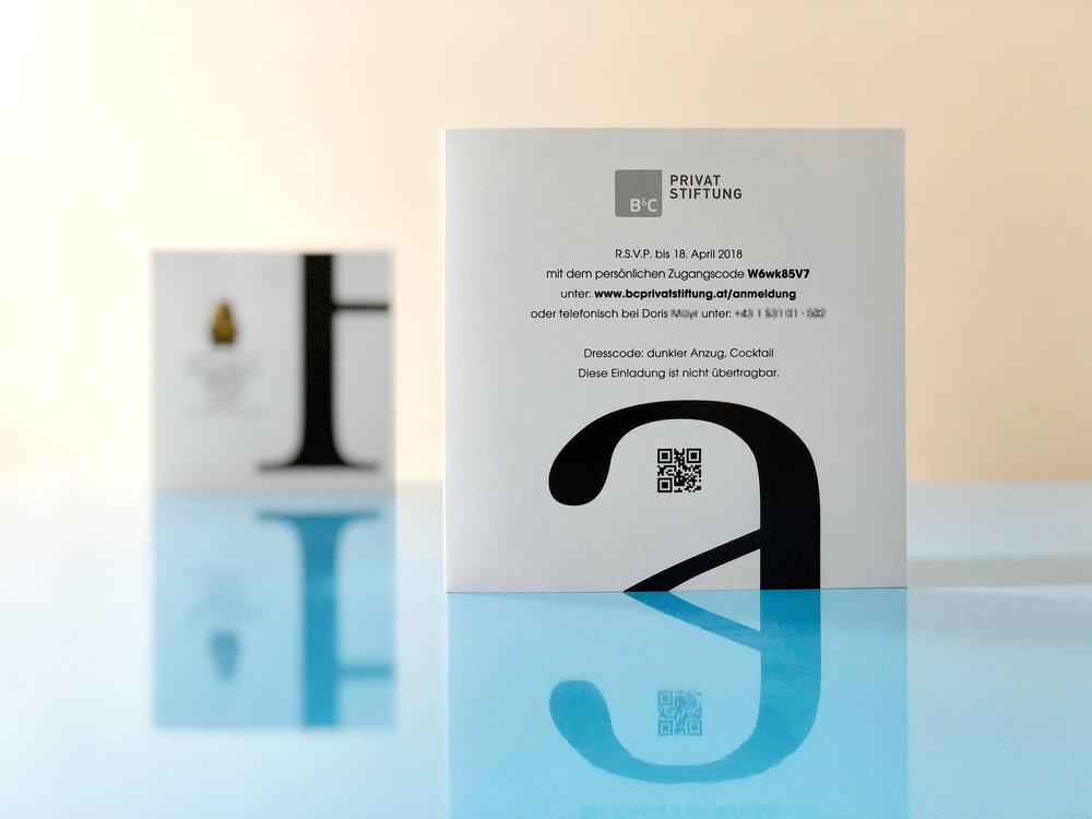 Beispiel-Printeinladung-Invitario-01.jpg
