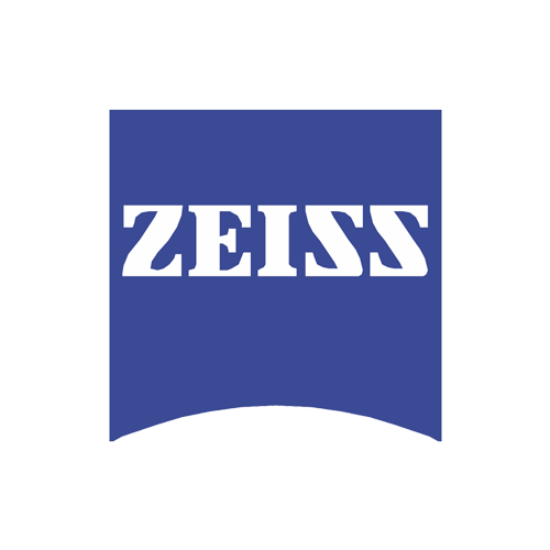 zeiss-500x500.png