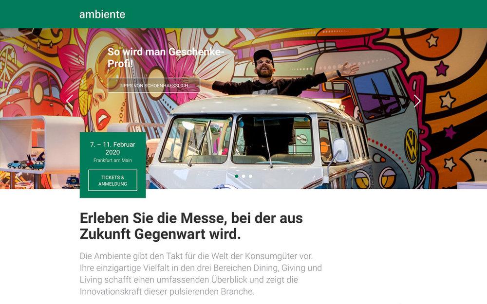 newsletter-tipps-event-website-screenshot.jpg