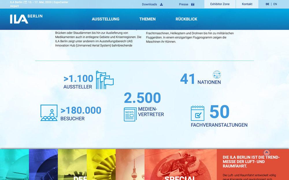 newsletter-tipps-event-website-screenshot-2.jpg