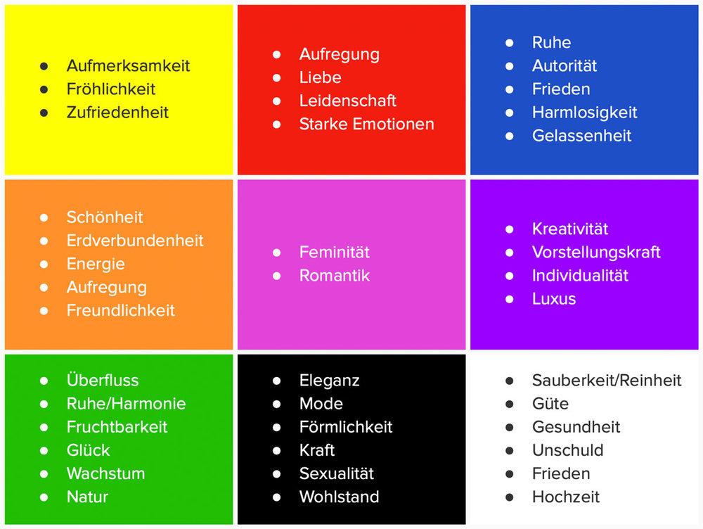 blog-tipps-event-website-farben.jpg