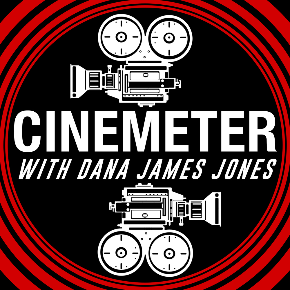 cinemeter podcast artwork