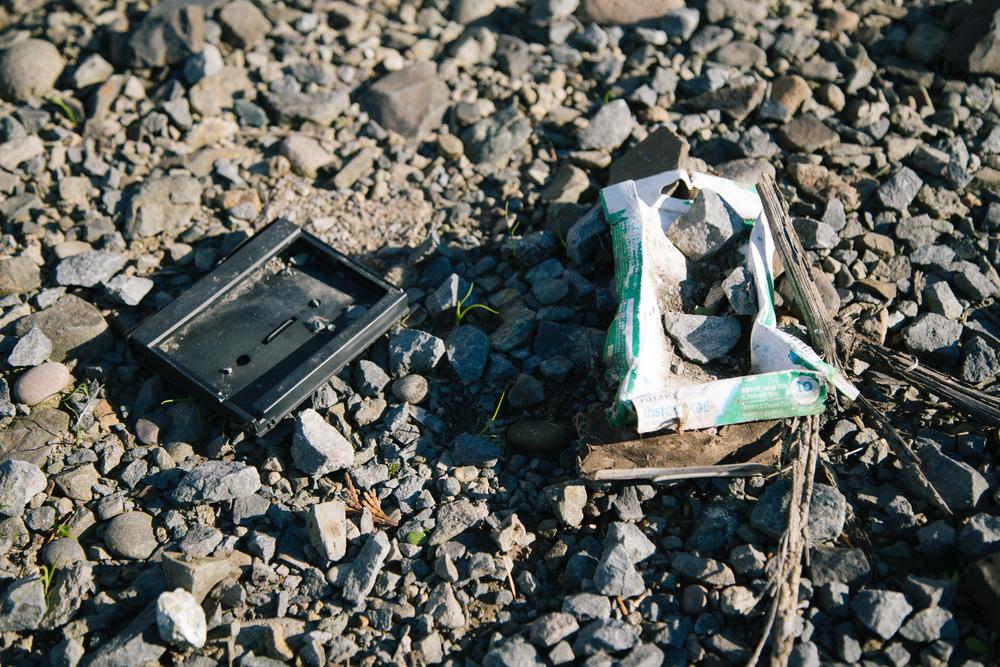 Polaroid Grave.jpg
