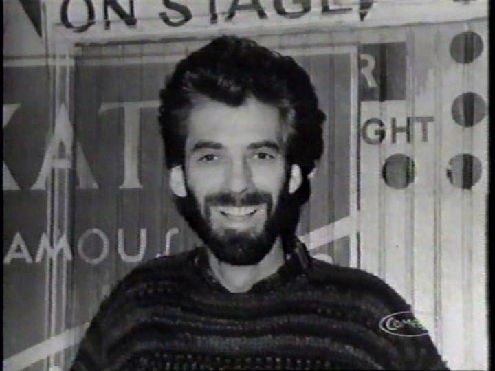 1982-11-13-22.jpg