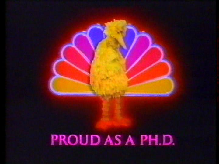 1982-11-13-68.jpg