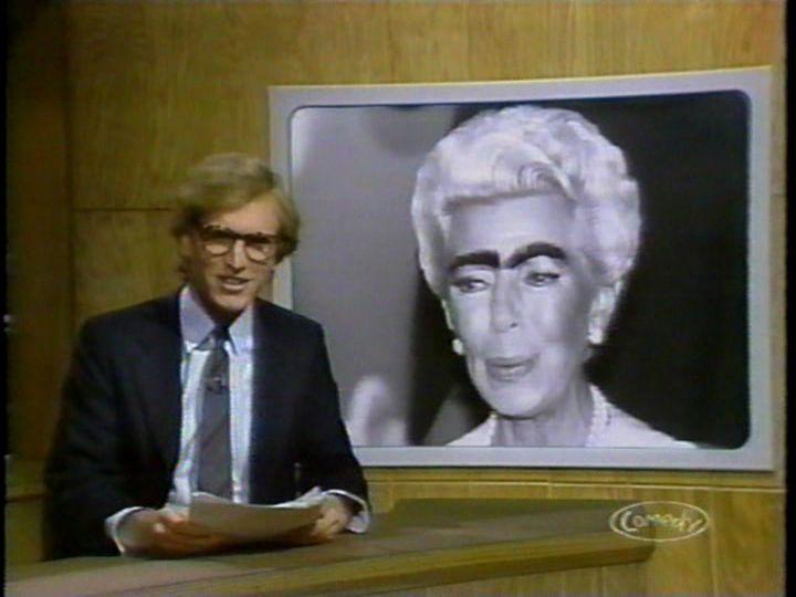 1982-11-13-90.jpg