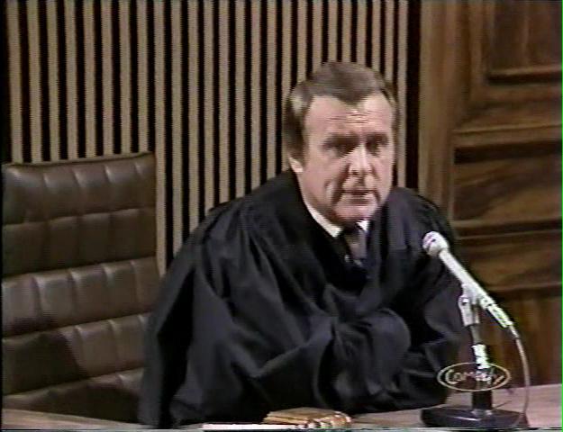 court5.jpg