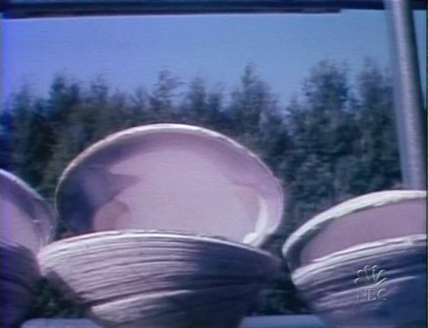 clams3.jpg