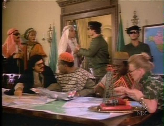 khadaffi1.jpg