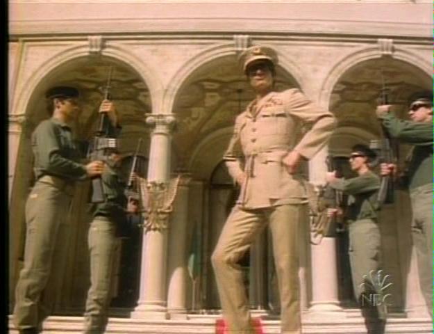 khadaffi3.jpg