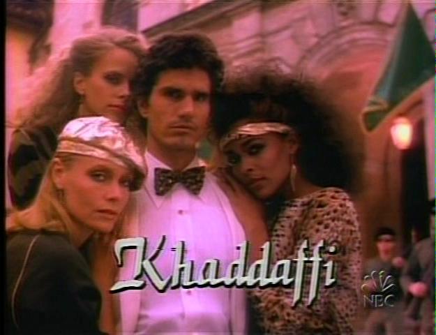 khadaffi7.jpg