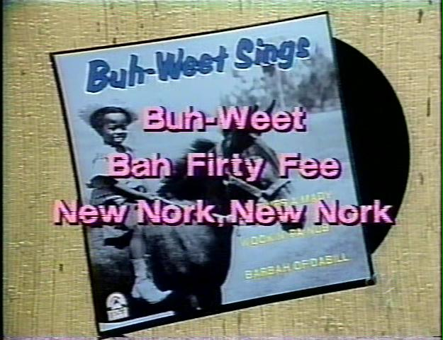 The 35 Best SNL Skits1. Buh-Weet Sings - complex.com