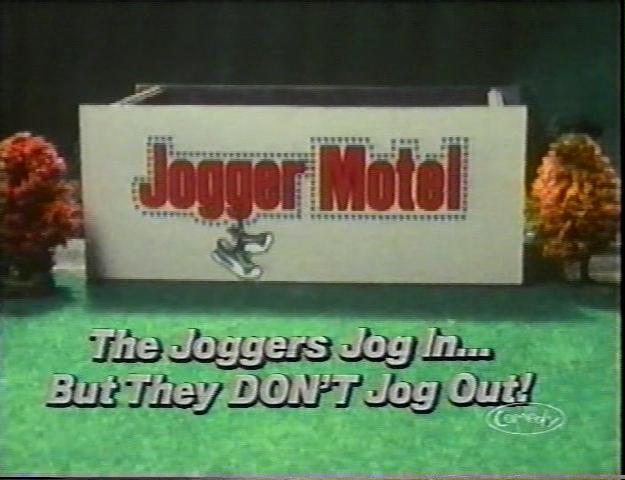 jogger12.jpg