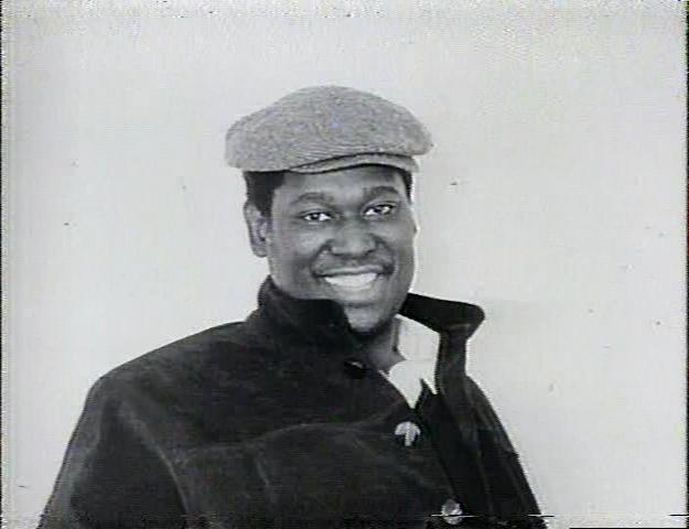 luthervandross.jpg