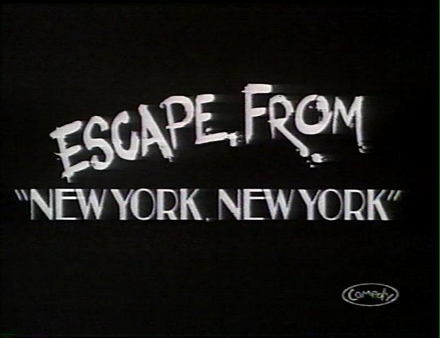 escape10.jpg