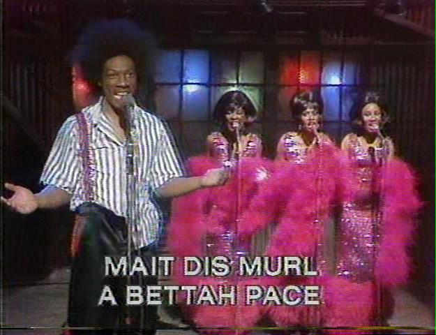 List of Saturday Night Live commercial parodies - Wikipedia