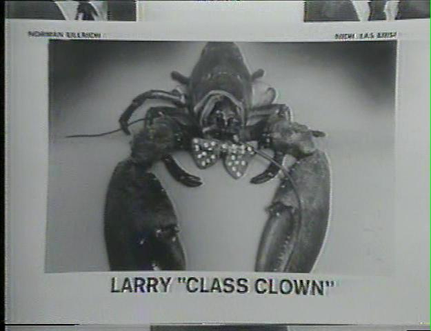 larryupclose1.jpg