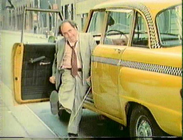 taxi7.jpg