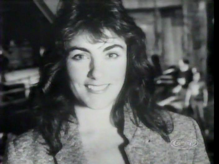 1982-12-04-17.jpg