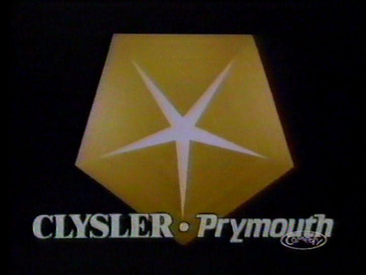 clysler7.jpg