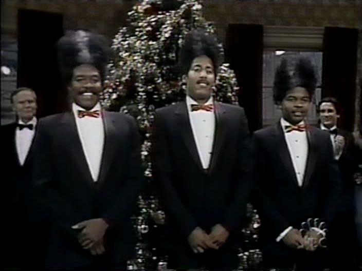 1982-12-11-28.jpg