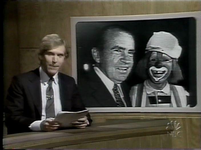 1982-12-11-140.jpg