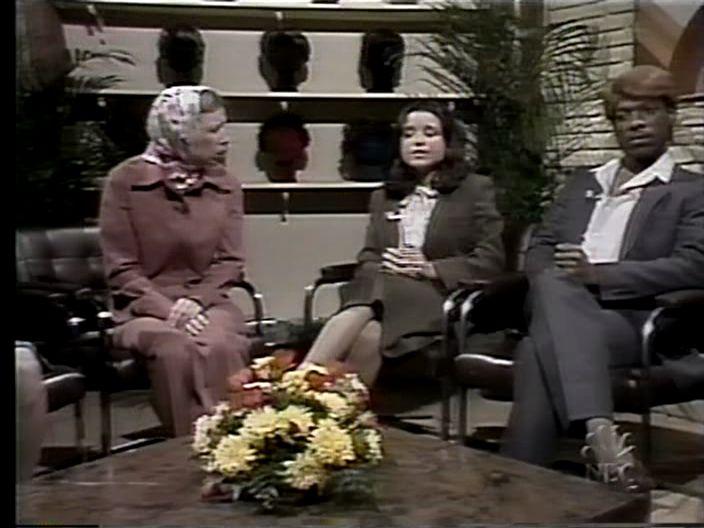 1982-12-11-92.jpg