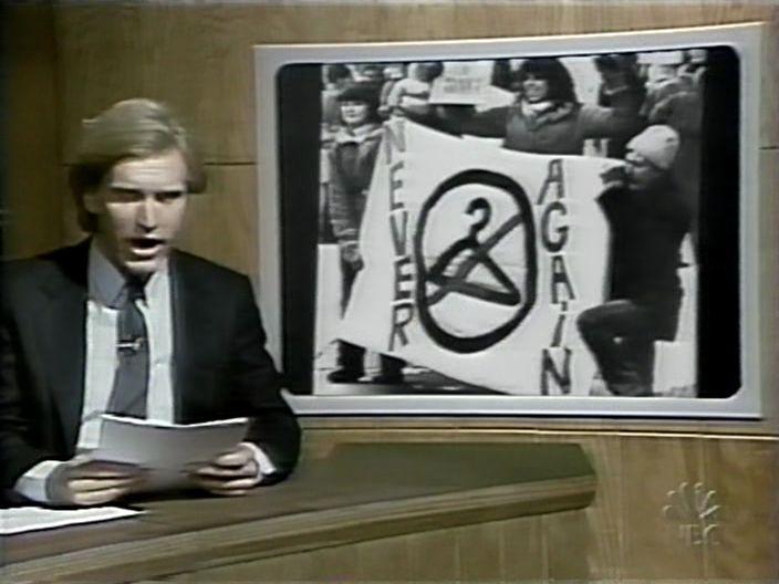 1983-01-22-102.jpg