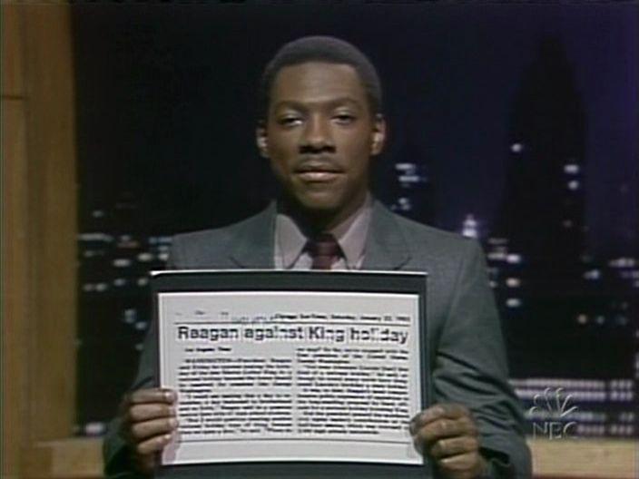 1983-01-29-134.jpg