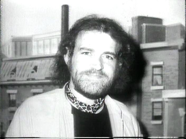 1983-02-05-13.jpg